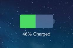 iPhone 7 avrà una batteria potenziata