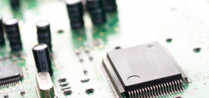 Samsung affina la produzione a 10 nm dei chip