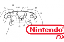 Nintendo NX arriva nel 2017 con The Legend of Zelda