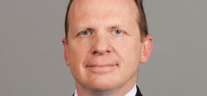Bruno Sirletti nominato Head of Retail & Hospitality EMEIA di Fujitsu