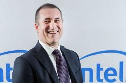 Intel e Microsoft per guidare l'impresa digitale