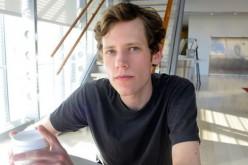 Google assume il fondatore di 4Chan Chris Poole