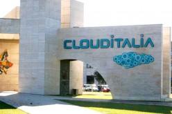 Allo Smau di Padova Clouditalia racconta il suo legame con il Veneto