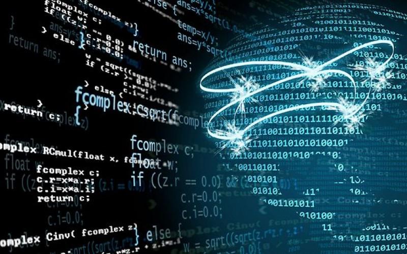 Vivere al sicuro dai cyberattacchi? In Danimarca è possibile