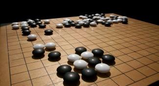 AlphaGo, l'AI di Google impara anche senza l'uomo
