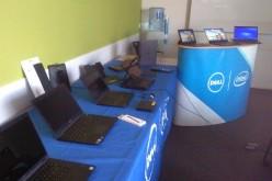 Gli utenti nel mirino di Dell