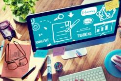 Digital skill: perché non contano solo per le persone dell'IT