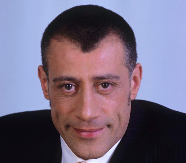 Nuova nomina Fabio Florio Cisco