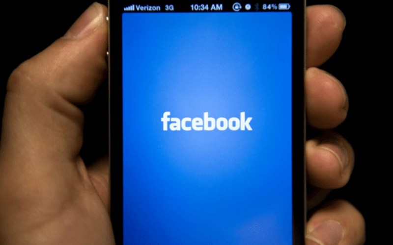 Facebook pensa di inserire la pubblicità nei video