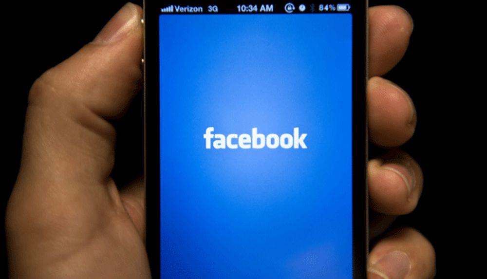 Facebook testa in Colombia la sua app per il dating online