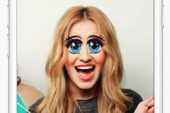 Facebook compra i filtri per i selfie di MSQRD