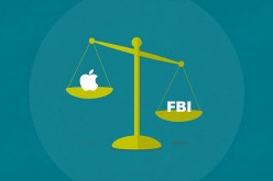 Non solo Apple: l'FBI aveva puntato anche Google