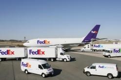 C'è l'Italia nel mirino del phishing FedEx