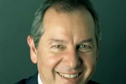 Nuovo presidente del Consiglio di Amministrazione per Solutions 30 Italia