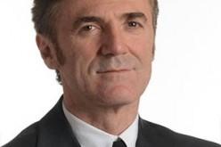 Telecom Italia: Flavio Cattaneo nominato amministratore delegato