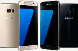 Galaxy S7 vende il doppio di S6