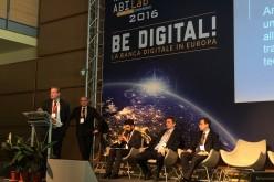 GFT: con i Big Data miglioriamo il mondo finanziario