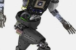Perché Google vuole vendere Boston Dynamics