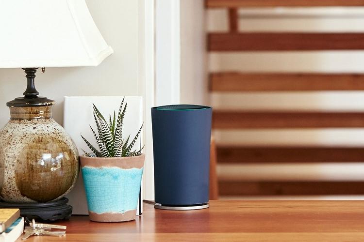 google amazon echo assistente domestico