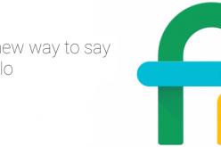 Google porterà Project Fi anche in Europa?