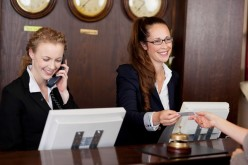 I perché delle Unified Communications nella gestione alberghiera
