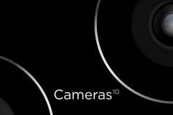 HTC 10 arriverà ad aprile: è ufficiale
