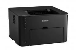 Canon i-SENSYS LBP151dw: design compatto e massima efficienza
