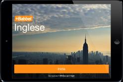 Babbel è tra le 50 startup europee con il più alto tasso di crescita