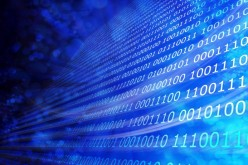 IBM mette a disposizione l'analytics open source in streaming per i dispositivi IoT