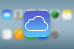 Apple: passi avanti nella gestione autonoma di iCloud