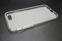 Il nuovo iPhone 7 svelato da una cover