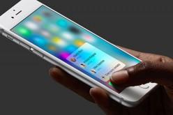 Così Apple cambierà lo schermo dell'iPhone 7S
