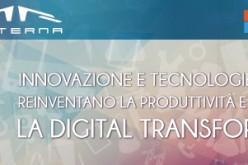Innovazione e tecnologie emergenti in primo piano dal 20 al 22 aprile ad IT4Fashion