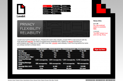 Lavabit torna in luce per difendere Apple