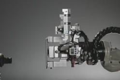 Liam, il robot di Apple che ricicla gli iPhone