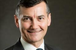 HP, ridefinire la stampa per sostenere la digital transformation