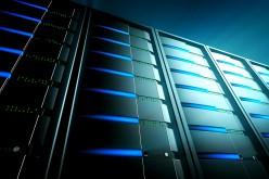 LzLabs presenta il primo mainframe Software Defined al mondo