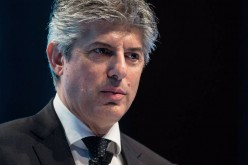 Telecom Italia: l'AD Marco Patuano rassegna le dimissioni