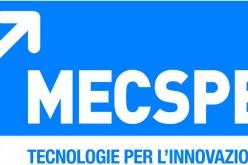 Alleantia e HeadApp: al MECSPE la realtà aumentata entra in fabbrica