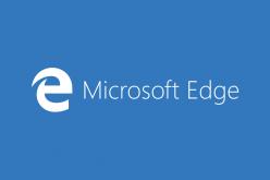 Edge di Microsoft è il browser più sicuro