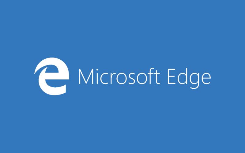 Microsoft Edge guadagna (poco) terreno tra i browser