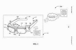 Microsoft unisce realtà virtuale e aumentata