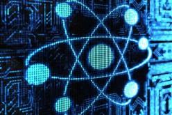 Il computer quantico? Tutto dipende da 5 atomi