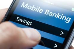 Digital Banking Index: crescita inarrestabile dei correntisti on-line