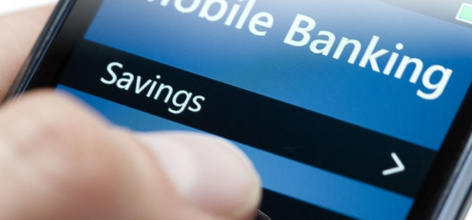 Digital Banking Index: crescita inarrestabile dei correntisti on-line