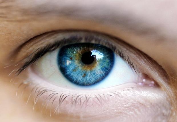Glaucoma, arriva il cerotto hi-tech che rilascia i farmaci nell'occhio