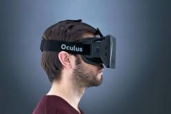Spediti ieri i primi Oculus Rift