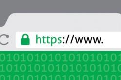 Ci risiamo: 11 milioni di siti OpenSSL a rischio hacker