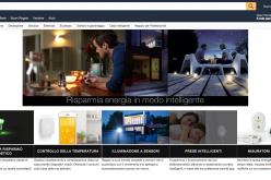 Amazon.it: 5 consigli per ridurre il consumo energetico