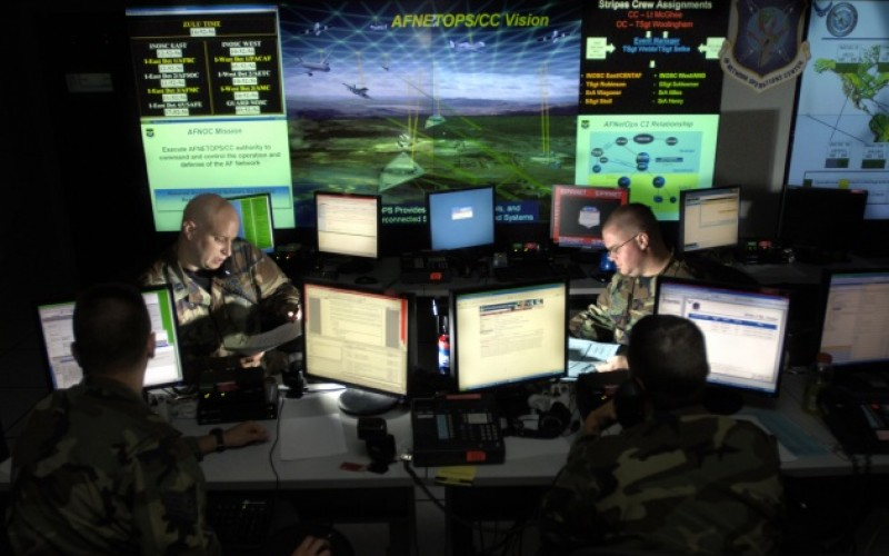 Il Pentagono cerca hacker in grado di violare i propri server